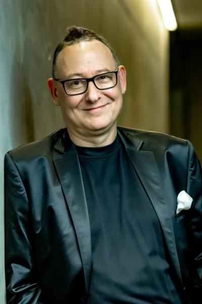 Jacek Saj